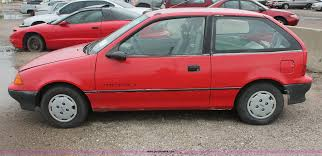 1991 Geo Metro LSi   Item I7820   SOLD! August 26 City Of Wi... 1997 Geo Metro 2 Dr Lsi Hatchback Pinterest Hatchbacks 1993 Std Junkyard Find 1990 Metroamino Pickup The Truth About Cars Robertwb70 With Aeromods For Better Fuel Efficiency Lifted Dodge Ram Vs Youtube Project Off Road Sale Stkr7547 Augator Sacramento Ca Ugadawgsfan1 1996 Metrosedan 4d Specs Photos Modification Ute Found On Craigslist Atbge Truck Cargods Price Modifications Pictures Moibibiki