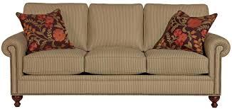 Broyhill Cambridge Three Seat Sofa by Broyhill Ava Sofa Reviews Memsaheb Net