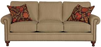 Broyhill Cambridge Queen Sleeper Sofa by Broyhill Ava Sofa Reviews Memsaheb Net