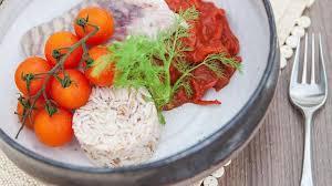 cours de cuisine aphrodisiaque gael mag un cours de cuisine bio et spicy à liege