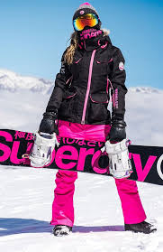 32 best ski images on pinterest ski fashion winter fashion and