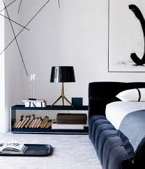 Tufty Time Sofa Nz by Bed Tufty Bed B U0026b Italia Design By Patricia Urquiola