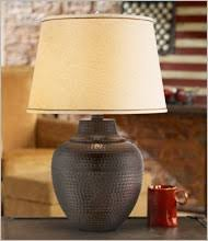 Living Room Table Lamps Walmart by How To Choose A Table Lamp For The Living Room Living Room Table