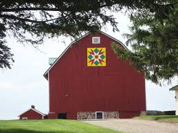 Barn Quilts Abound In Shawano County | Quilt Addicts Anonymous Panes Of Art Barn Quilts Hand Painted Windows Window And The American Quilt Trail July 2010 Snapshots A Kansas Farm North Centralnorthwestern First Ogle County Pinterest 312 Best Quilts Images On Quilt Designs Things To Do Black Hawk Tour Cedar Falls Red In Winter Stock Photo Image 48561026 Lincoln Project Pattern Editorial Stock Photo Indian 648493 Gretzingerchickenlove Columbia Barn Sauk Visit Like Our Facebook