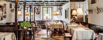 st stiftskulinarium ältestes restaurant der welt