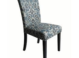 dining chair alarming target dining room chair pads shining