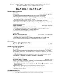 Resume: Material Coordinator Resume 10 Clinical Research Codinator Resume Proposal Sample Leer En Lnea Program Rumes Yedberglauf Recreation Samples Velvet Jobs Project Codinator Resume Top 8 Youth Program Samples Administrative New Patient Care 67 Cool Image Tourism Examples By Real People Marketing Projects Entrylevel Data Specialist Monstercom