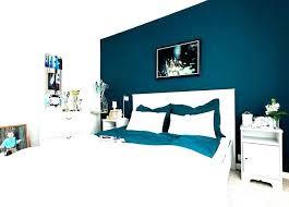 couleur chambre adulte feng shui feng shui couleur chambre a coucher adulte feng shui tradesuper info