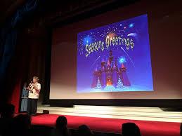 Plutos Christmas Tree Youtube by Disneyland Celebrates Christmas Shorts Laughingplace Com