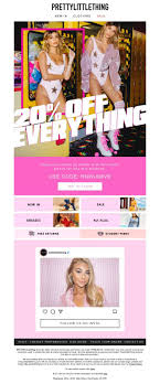 ▷ Pretty Little Thing Australia • Coupons & Promo Codes • August 2019 • App Promo Codes Everything You Need To Know Apptamin Plt Preylittlething Exclusive 30 Off Code Missguided Discount Codes Vouchers Coupons For Pretty Little Thing Android Apk Download Off Things Coupons Promo Bhoo Usa August 2019 Findercom Australia Uniqlo 10 Tested The Best Browser Exteions Thatll Save Money And Which To Skip