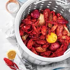 cuisine cajun cajun vs creole coastal living