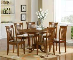 contemporary dining room sets with china cabinet modern dinette