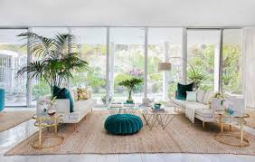 100 Mid Century Modern Interior Design 30 Mesmerizing Living Rooms And Their Guides