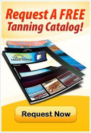 Tanning Lamps For Legs by 25 Beautiful Tanning Bed Bulbs Ideas On Pinterest Tanning Bed