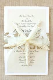 Beach Theme Wedding Invites Themed Invitations Design 00 Ideas About On