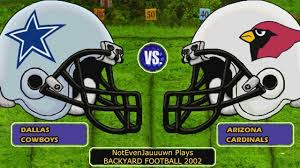 Backyard Football Online | Home Interior Ekterior Ideas Backyard Football 2002 Download Outdoor Fniture Design And Ideas 2009 Xbox Football Wii Goods Plays Pc Free Computer Game Ncaa 14 How Real Is It Youtube Nintendo Gamecube Ebay Amazoncom Sports Rookie Rush Ds