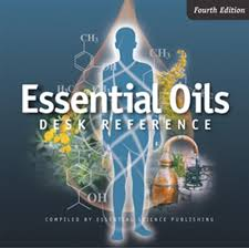the essential oils desk reference desk design ideas
