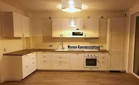 küchen aufbau möbel montage ikea pax monteur lieferung