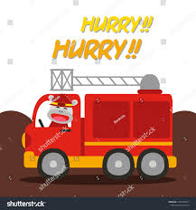 Firefighter Truck Illustration Stock Vector (Royalty Free ... Firefighter 1 Other Seriously Injured In Fire Truck Collision Cbs Dz License For Refighters New York City Refighter Truck Fdny Tower Ladder Driving Fire Stock Photo Dissolve Bizarre Accident Hospitalized After Falling Out Of His About Us Trucks Rescue Apk Download Gratis Simulasi Permainan Finds Stolen Completely Stripped Modern Flat Isolated Illustration Vector Drops From The During Refighting Ez Canvas Red Free Image Peakpx Buy Online Saurer S4c 1952 Tea Sheeted