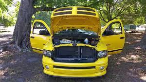100 Rumble Bee Truck 2004 Dodge Ram Asankacarscom YouTube