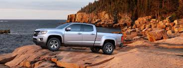 Pin By Wendy Smith On Chevy Trucks | Pinterest | Trucks, Small ... 2015 Gmc Canyon Sle 4x4 Crew Cab The Return Of The Compact Truck 10 Trucks That Can Start Having Problems At 1000 Miles Urturn Cruzeamino Is Gms Cafeproof Small Truth Back Pinterest Gmc Toyota Tacoma 052014 Review Ram 1500 Rt Hemi Test Car And Driver 5 Best Pickup For Sale Comparison Used Cars Lgmont Co 80501 Victory Motors Colorado Nissan Bestcarmagcom 7 Ford Pickup Trucks America Never Got Autoweek Chevrolet Mid Size