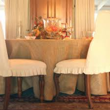 20 Luxury Cheap Dining Chair Covers
