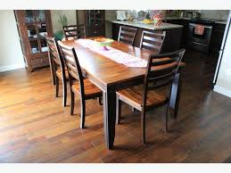 Sofia Vergara Collection Furniture Canada by The Brick Dining Room Sets Picture Of Sofia Vergara Savona Dining