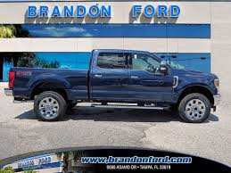 2018 Ford F-150 King Ranch Tampa FL 21780805