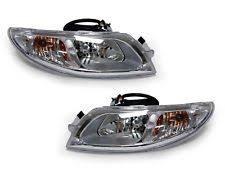 international truck headlight ebay