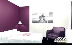 deco chambre parentale deco chambre parentale design deco chambre parentale deco chambre