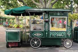 New Orleans Square Popcorn Cart At Disneyland - 1912 Ford Model T Popcorn Truck For Sale Classiccarscom Cc1009558 This Cute Lil Popcorn Truck Is Ready U Guys Outside Now On 50th New York April 24 2016 Brooklyn Stock Photo Royalty Free 4105985 A Kettle Corn Nyc At The Road Side Lexington Avenue Congresswoman Serves Up To Hlight Big Threat Flat Style Vector Illustration Delivery Rm Sothebys 1928 Aa Cretors With Custom Image 1572966 Stockunlimited The Images Collection Of Food Tuck Gourmet Missing Mhattan Discover Guide To Indie Sixth During One First