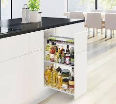 comfort ii unterschrank küche küche aufbewahrung ideen