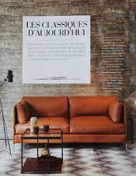 mobilier de canapé les 36 meilleures images du tableau nos marques partenaires