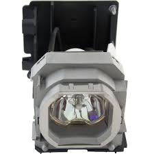 Mitsubishi Projector Lamp Replacement Instructions by Vlt Xl650lp Lamp For Mitsubishi Lcd Projectors Topbulb