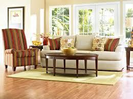 innenarchitektur striped living room chair light blue living