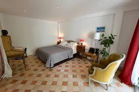chambre d hote montigny sur loing chambres d hôtes le 3 rue grande chambres moret sur loing vallée