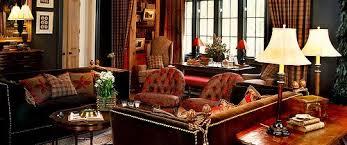 das wohnzimmer modern mit möbeln einrichten möbel