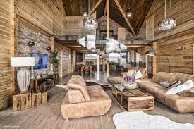 100 Interior Designs Of Houses Kontio Living Stylish Kontio