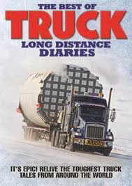 TRUCK Is Back! Souvenir Issue Out Now | Commercial Motor Motor Trends Truck Trend 15 Anniversary Special Photo Image Gallery Kentland Tower 33 Featured In Model World Magazine Uk Street Trucks Magazine Youtube Lowrider Pictures Autumn 2017 Edition Pro Pickup 4x4 Sport August 1992 Ford Vs Chevy Whats It Worth Caljam 2002 Extreme Ordrive February 2003 Three Diesel Cover Quest December 2009 8lug Monster Truck Photo Album Nm Car And Issue 41 By Inspirational Big 7th And Pattison Classic News Features About Classics