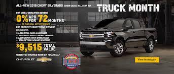 100 Chevy Silverado Truck Parts Ed Bozarth Chevrolet Denver Chevrolet Source