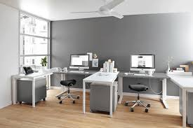 Humanscale Float Standing Desk by Stand In The Place Where You Work Room U0026 Board