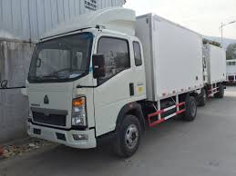 Mini Commercial Truck Refrigerators 8 Tons 4x2 For Frozen And ... Water Truck China Supplier A Tanker Of Food Trucks Car Blueprints Scania Lb 4x2 Truck Blueprint Da New 2017 Gmc Sierra 2500hd Price Photos Reviews Safety How Big Boat Do You Pull Size Volvo Fm11 330 Demount Used Centres Economy Fl 240 Reefer Trucks Year 2007 23682 For 15 T Samll Van China Jac Diesel Mini Buy Ew Kok Zn Daf Xf 105 Ss Cab Ree Wsi Collectors 2018 Ford F150 For Sale Evans Ga Refuse 4x2 Kinds Universal Exports Ltd