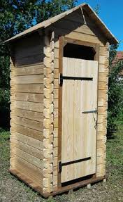 21 best toilettes seches images on composting toilet