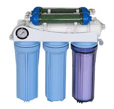 Best Sink Material For Well Water best reverse osmosis system for aquarium 2017 reviews