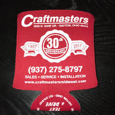 Craftmasters Van & Truck Accessories, Inc. - Home | Facebook