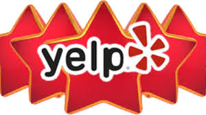 100 My Truck Buddy New 5Star Yelp Review From Iris P Moving