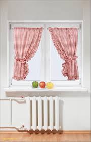 rideau de cuisine en rideau a lamelle élégant rideau cuisine élégant rideaux