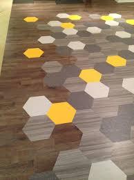 Mannington Carpet Tile Adhesive by Best 25 Vinyl Floor Covering Ideas On Pinterest Vinyl Flooring