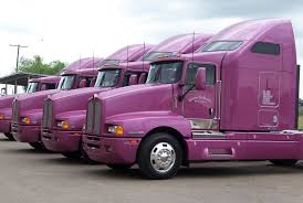 100 Trucking Companies In Texas Boarder To Boarder INC Just Time Freight Is Our