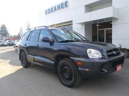 100 Ford Used Trucks For Sale Cars SUVs For In Creston Kokanee S